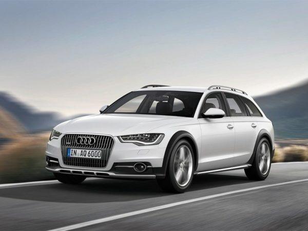 Audi_A6_allr