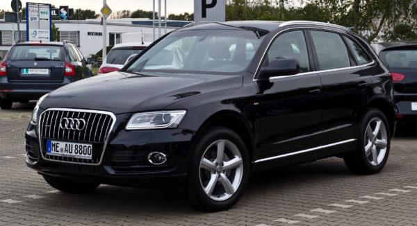 Audi_Q5_