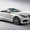 Mercedes-Benz-E350-BlueTEC-Cabriolet-AMG-Sports-Package-2013-1920×1200-002